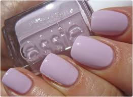 essie meet me at the altar i have this color on right now so