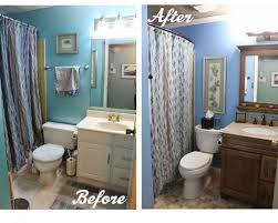 do it yourself bathroom remodel ideas bathroom interior diy small bathroom renovation ideas home