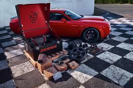 Dodge Challenger Wide Body - 2018 dodge challenger widebody vs dodge challenger demon