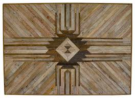 enchanting 90 wood wall hanging design decoration of best 25