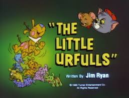 the tom and jerry the little urfulls tom and jerry kids show wiki fandom powered