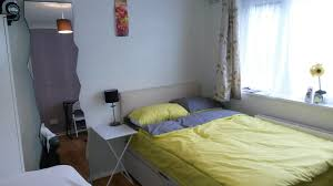 Young Room by Double Room In A Pleasant Clean House Share For Student Young