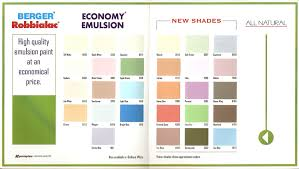 asian exterior paints colour shades asian asian paints colour