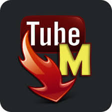 tubemate android tubemate apk version for android moneyearns