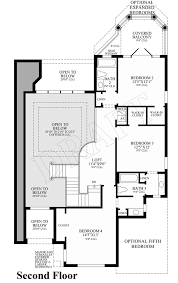 palace of auburn hills floor plan royal palm polo heritage collection the portland ii home design