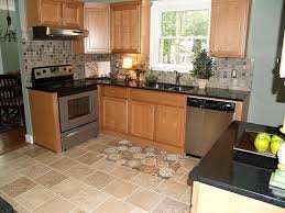small kitchen makeover ideas 7 best triangle arrangement kitchen images on kitchen