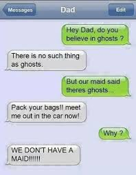 Funny Text Messages Jokes Memes - 220 best funny text messages images on pinterest funny text