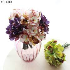 online get cheap orchid decor aliexpress com alibaba group