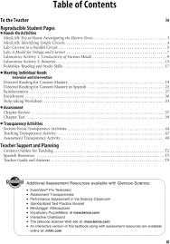 Ks3 Forces Worksheet 100 Circuits Worksheet Parallel And Series Circuits