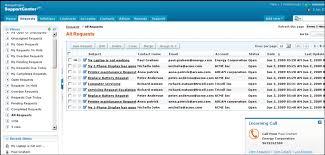 It Help Desk Software Comparison Top 10 It Service Management Software Systems Financesonline Com
