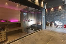 hotel kepos etna relais u0026 exclusive spa santa venerina italy