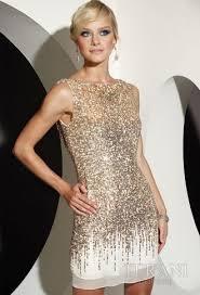 rochii online rochii de seara 2012 modele elegante in magazinele online style