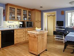 kitchen wall cabinets popular sample of kitchen unit on wheels tags gratify model