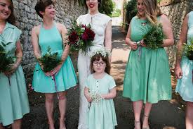 ghost wedding dress a glamorous ghost gown and in mint green for a relaxed