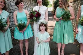 ghost wedding dress ghost wedding dress wedding dress decore ideas