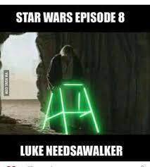 Memes De Star Wars - top memes de star wars en español memedroid