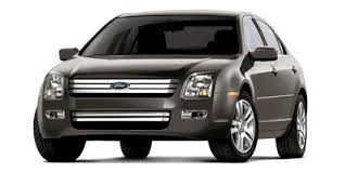2009 ford fusion accessories 2009 ford fusion parts and accessories automotive amazon com
