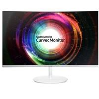 best black friday monitor deals 2016 monitors deals sales u0026 special offers u2013 october 2017 u2013 techbargains