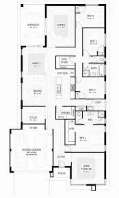 narrow lot house plans duplex house plans for narrow lots inspirational duplex houses plans