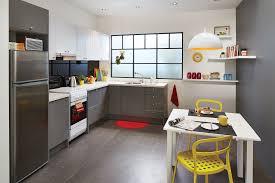 warehouse kitchen design the brilliant kitchen design bunnings regarding home interior joss