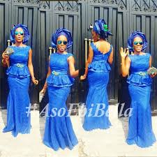 oleic styles in nigeria 435 best lace aso ebi images on pinterest african clothes african