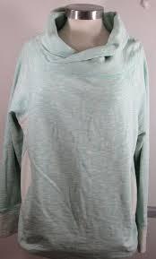 361 best women u0027s sweaters u0026 sweatshirts images on pinterest