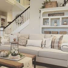 Room Designer Ideas 45 Incredible European Farmhouse Living Room Design Ideas