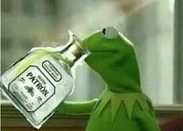 Jose Cuervo Meme - kd s pub grub on twitter 2 tequila 3 jose cuervo 3 corona s