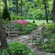 best of perennial garden layout ideas shade garden design ideas