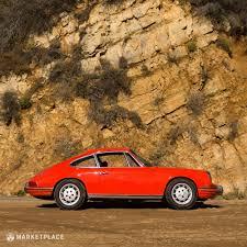 porsche 911 problems 1971 porsche 911t with inspection petrolicious