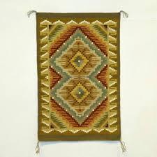 garland u0027s navajo rugs home facebook