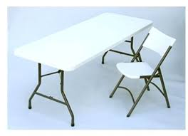 table and chairs plastic plastic folding tables and chairs black square plastic folding
