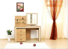 Condo Design Ideas by Dressing Table With Chair And Mirror Design Ideas Interior