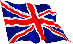 fresh printable british flag 72 on coloring pages for kids online