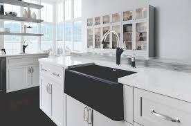 blanco ikon reimagines the apron front sink in a design forward 72 dpi300 dpi