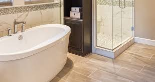 Grout Cleaning And Sealing Services Tile U0026 Grout Cleaning And Sealing Hi Definition Maintenance