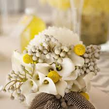 Wedding Flowers Jacksonville Fl 98 Best Weddings Flowers Images On Pinterest Wedding Parties