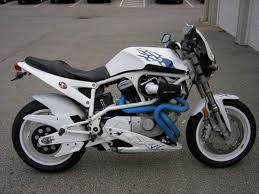 2002 buell x1 lightning moto zombdrive com