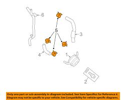 lexus v8 oil cooler car u0026 truck parts parts u0026 accessories ebay motors