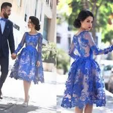 knee length wedding dress scoop back australia new featured knee