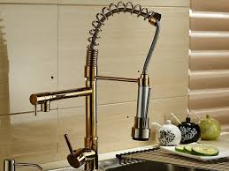 Home Design Gold by Kitchen Faucet Best Bathroom Faucets Also Single Hole Bathroom
