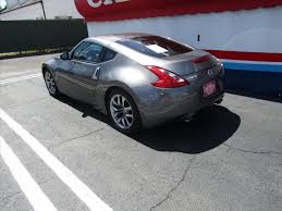 nissan altima for sale new orleans nissan coupe in louisiana for sale used cars on buysellsearch
