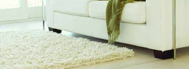 Area Rug Vancouver Area Rug Cleaning Malkin Cleaners Ltd