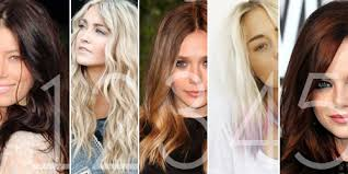 hair coulor 2015 hair color fall 2015 pretty plain janes