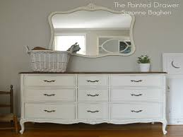 Provencal Bedroom Furniture Bedroom Painted Bedroom Furniture Beautiful Hometalk A Vintage
