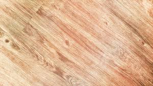 Laminate Flooring In Bathrooms Floor Centers Of Texas