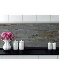 Briques Parement Interieur Blanc Accueil Design Et Mobilier Plaquette De Parement Carrelage Sanitaire Mr Bricolage
