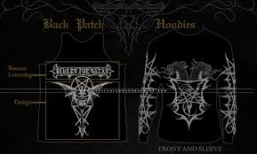 t shirts luciferium war graphics