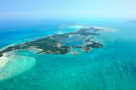 Island Time In Abaco It S My Blog Birthday Party And I - abaco bahamas living on island time public group facebook