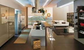 snaidero cuisine prix snaidero cuisine prix cuisine snaidero prix with cuisine snaidero